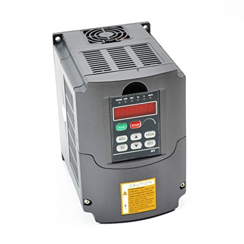 CNC-22kw-2200w-10a-220-to-250v-VFD-Variable-Frequency-Drive-Inverter-High-Quality-3hp-Auto-Voltage-Regulation-Avr-Technique-for-Ensuring-the-Inverter-Load-Capability