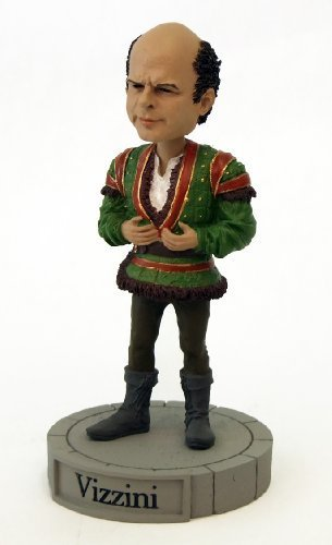 factory-entertainment-the-princess-bride-vizzini-collector-bobblehead-by-factory-entertainment