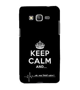 ifasho Designer Phone Back Case Cover Samsung Galaxy Grand Prime :: Samsung Galaxy Grand Prime Duos :: Samsung Galaxy Grand Prime G530F G530Fz G530Y G530H G530Fz/Ds ( Paris Eiffel Tower )