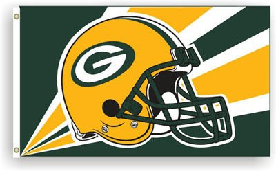 Green Bay Packers Helmets Through The Years Nfl Green Bay Packers Helmet