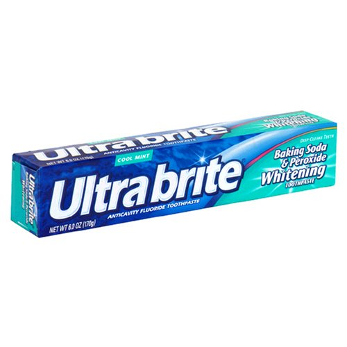 ultra-brite-baking-soda-peroxide-whitening-anticavity-fluoride-toothpaste-cool-mint-6-oz-170-g