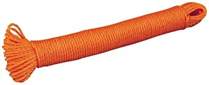 Draper 27894 Seil 30 m x 2,5 mm