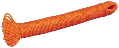 Draper 27894 30 m x 2.5 mm Garden Cord