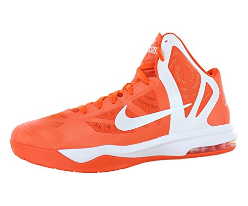 classic fit 38f98 a8c37 pictures of Nike Air Max Hyperaggressor Tb Men s Shoes Size 18
