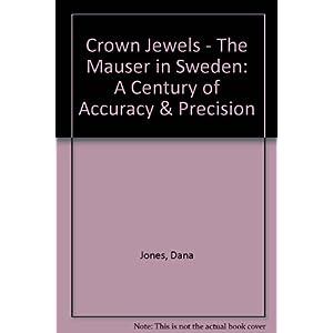 Crown jewels automaten pc
