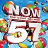 Now That's What I Call Music! Volume 57