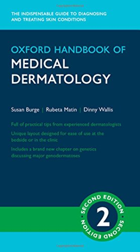Buy Medical Dermatology Now!