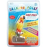 Talking Polly