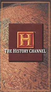 20th Century with Mike Wallace - The U.S. in Latin America: Yankee Go Home [VHS]