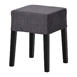 IKEA NILS - Taburete - 222x80x73 cm