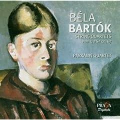 Béla Bartók 4136AMSJJAL._SL500_AA240_