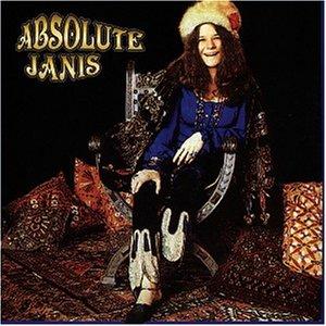 Janis Joplin - Absolute Janis ( Disc 2 ) - Zortam Music