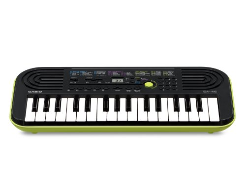 casio-sa-46-mini-keyboard-32-tasten