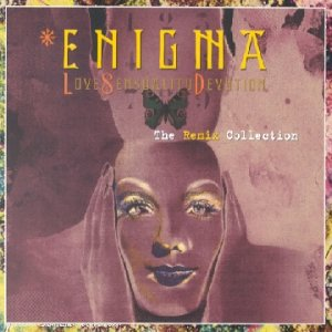 Enigma - Best of Remixes - Zortam Music
