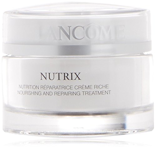 Lancome Nutrix Crema Faciale per Donna - 50 ml