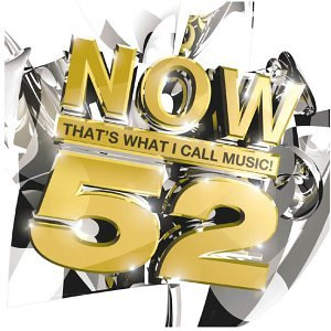 now-thats-what-i-call-music-52