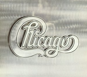 Chicago - Chicago (Repackaged) - Zortam Music