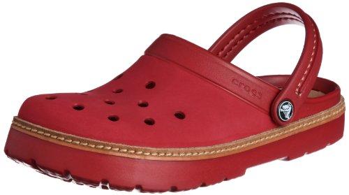 [クロックス] Crocs Crocs Cobbler