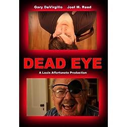 Dead Eye