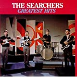 Searchers - Greatest Hits