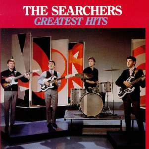 The Searchers - Greatest Hits(Rhino) - Zortam Music