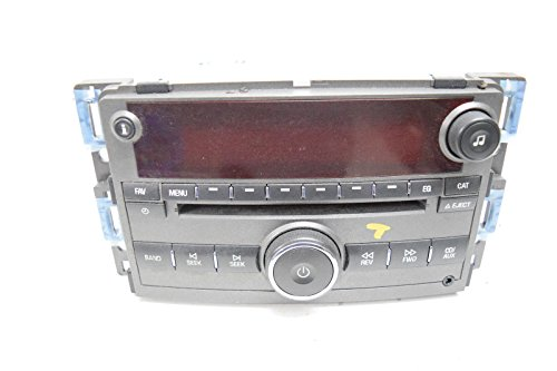 07-08-saturn-aura-radio-cd-player-oem-1