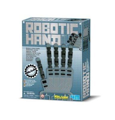 toysmith-4m-robot-hand