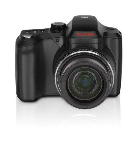 Kodak EasyShare Z1015 IS