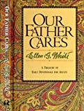 Our God Cares: Devotional Readings for 1992