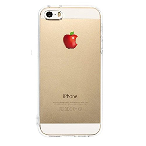 pacyerr-iphone-6-6s-custodia-frutta-tpu-gel-protettivo-anti-drop-skin-shell-case-cover-per-apple-iph