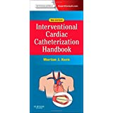 The Interventional Cardiac Catheterization Handbook, 3e
