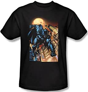 Batman The Dark Knight 52 #1 T-Shirt