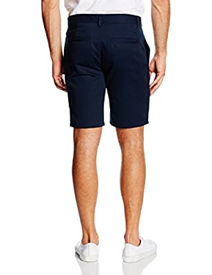 New Look Men's Formal Shorts