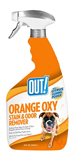 out-orange-oxy-stain-and-odor-remover-32-oz