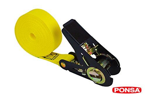 cinta-trincaje-con-tensor-ratchet-carraca-para-cargas-semi-pesadas-longitud-5m-resistencia-rotura-re