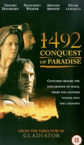 1492-conquest-of-paradise-vhs-1992