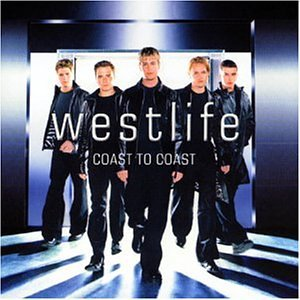 Westlife - Coast to Coast/Upgraded - Zortam Music