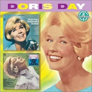 Doris Day - Sentimental Journey / Latin for Lovers - Zortam Music