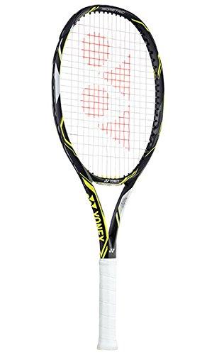 YONEX 2015 Eゾーン ディーアール 26(250g)EZD26G硬式テニス ジュニアラケット(E-ZONE DR 26)グラファイト素材 [並行輸入品]
