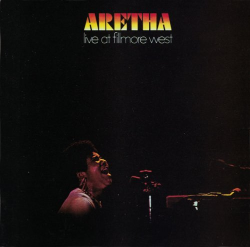 aretha-live-at-fillmore-west