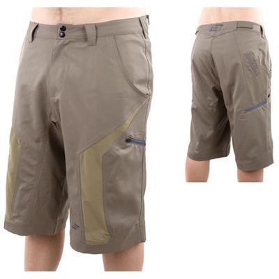 Buy Low Price Bellwether 2012 Men's Switchback Baggy Cycling Shorts – 99459 (B004EK5ZD4)