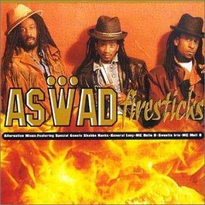 Aswad - Firesticks - Zortam Music