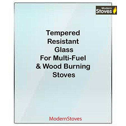 modern-stoves-spencer-surdiac-2-door-stove-glass-236x188-plain