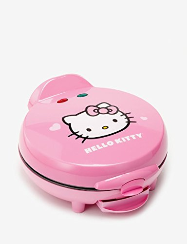 Hello-Kitty-7-Electric-Quesadilla-Maker