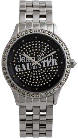 Reloj unisex JEAN PAUL GAULTIER UNISEX 8501601