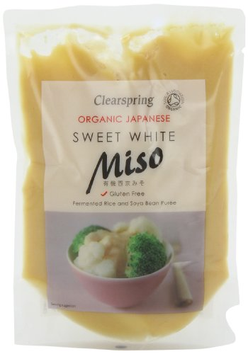 clearspring-organic-sweet-white-miso-250-g-pack-of-2