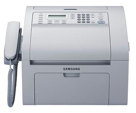 Samsung SF - 760P SF - 760P Laserfax