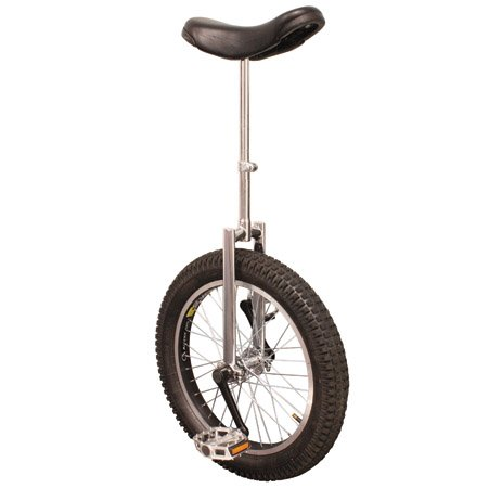 Ramiko Heavy Duty Unicycle 24