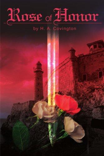 Rosa de Honor