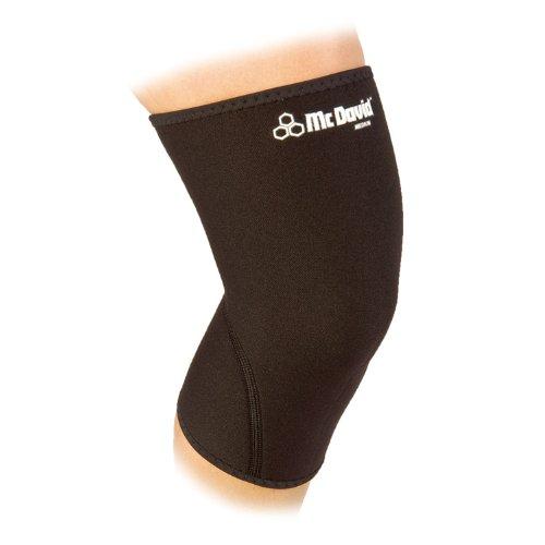 Best Price McDavid Reversible Neoprene Knee SupportB0000AUFKI